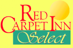 Red Carpet Inn and San Diego Fence Contractor